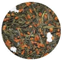 玄米茶200×200