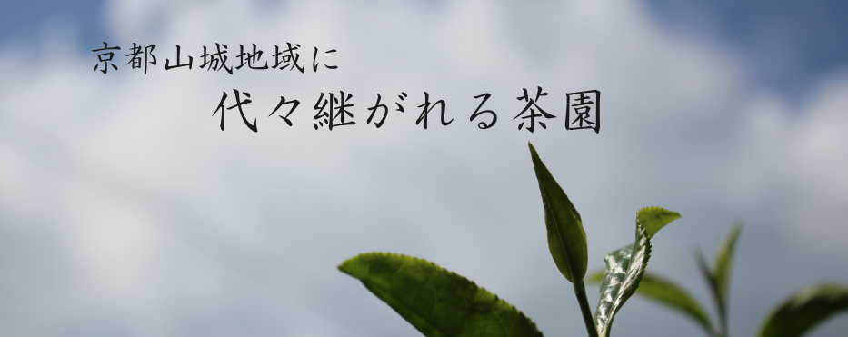 20140311h1